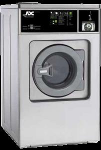 EWH 60 Coin Washer